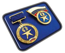 medali-2-3