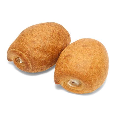 15676-Bochonki-so-vkusom-banana