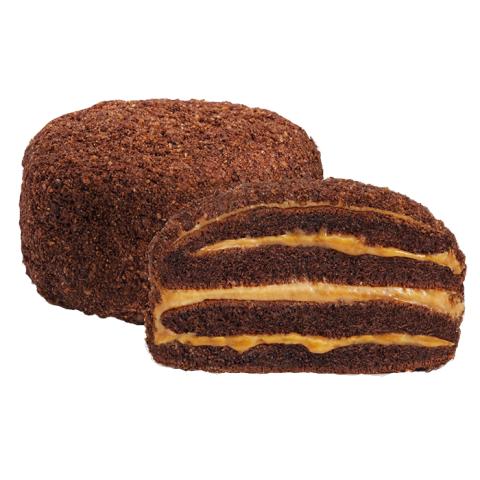 12438-Biskvitnoye-solntse-so-vkusom-shokolada
