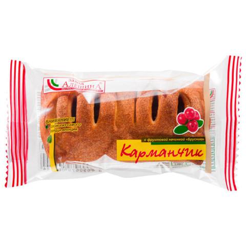21908-Karmanchik-s-frukt-nach-Brusnika-1.6kg